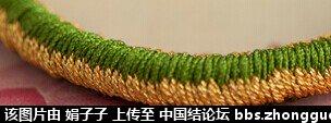 中国结论坛   结艺互助区 090953b5ig3q1qnd2n7qqu