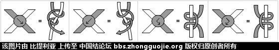 中国结论坛 各种心头大爱的走线  图文教程区 120806xdj1b99jhydjni98