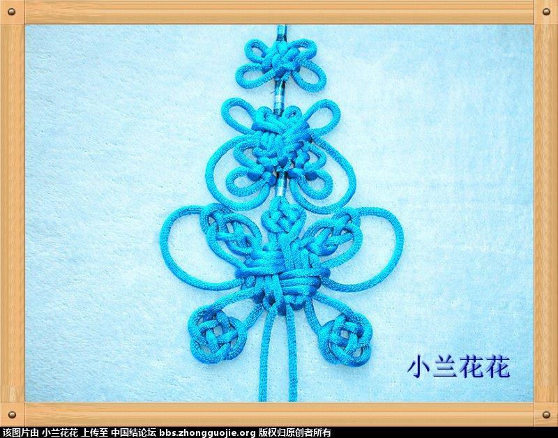 中国结论坛 小兰花花个人作品集 兰花花,作品集 作品展示 21302569aa69s6x99z6msa