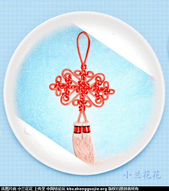 中国结论坛 小兰花花个人作品集 兰花花,作品集 作品展示 2131087vkkhy7579wdkyw8