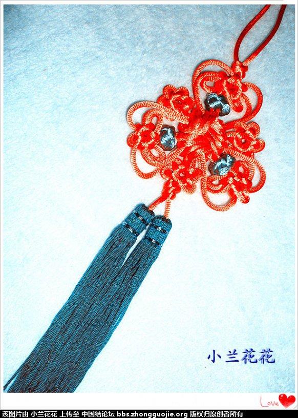 中国结论坛 小兰花花个人作品集 兰花花,作品集 作品展示 2131519po749japu9zn9dc
