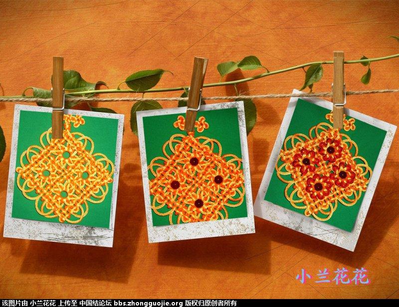 中国结论坛 小兰花花个人作品集 兰花花,作品集 作品展示 21324468nfv8t2vpthv9oz