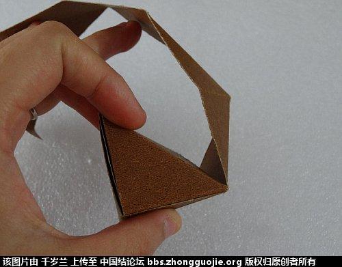 中国结论坛 端午彩色粽子简单教程  图文教程区 1833189kobwev4g2v2gz4t