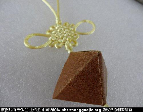 中国结论坛 端午彩色粽子简单教程  图文教程区 183333p530zf3fs1nx4p33