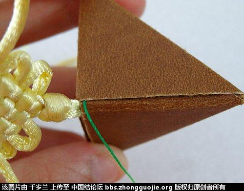 中国结论坛 端午彩色粽子简单教程  图文教程区 183344nmg8onfr2ddtmdoj