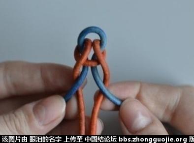 中国结论坛 简单的皮手链 皮手链,网站 图文教程区 220623ouo0862bbn8kqo6o