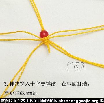 中国结论坛 小葫芦(补充图片) 图片,博客,记录 兰亭结艺 1818164zvoknl7aeekk8d3