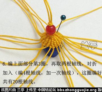 中国结论坛 小葫芦(补充图片) 图片,博客,记录 兰亭结艺 181817fum99jgmk10ue9ex