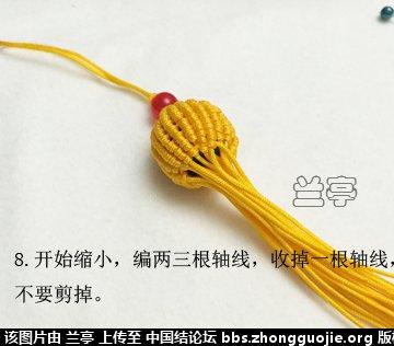 中国结论坛 小葫芦(补充图片) 图片,博客,记录 兰亭结艺 181818b1aat1qljltqzqz1