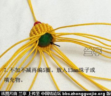 中国结论坛 小葫芦(补充图片) 图片,博客,记录 兰亭结艺 181818rl40c96e0e0689zk