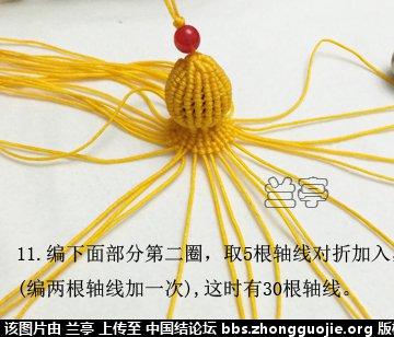 中国结论坛 小葫芦(补充图片) 图片,博客,记录 兰亭结艺 1818199ze9aad9tyi9yi1e