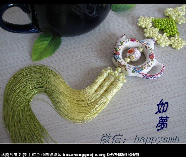 中国结论坛 如梦的作业集 如梦 作品展示 102104h57vb7ox5vxbvkgj