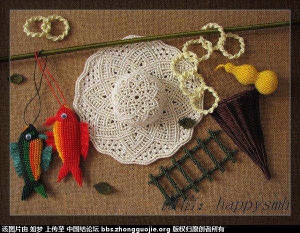 中国结论坛 如梦的作业集 如梦 作品展示 102120vamntcc0k5aa5h0f