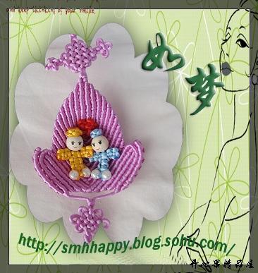 中国结论坛 如梦的作业集 如梦 作品展示 193124m26omi0d607066cv