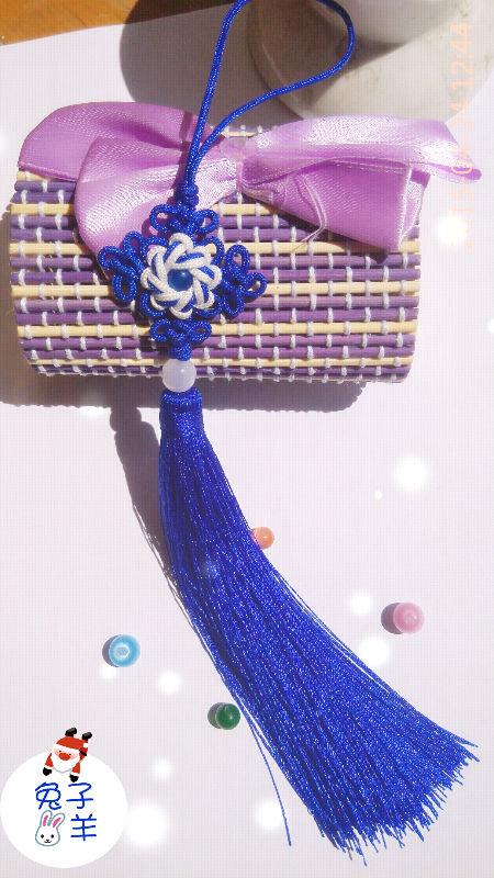 中国结论坛 兔子羊作品集  作品展示 225332lrp166lu6761r6rf
