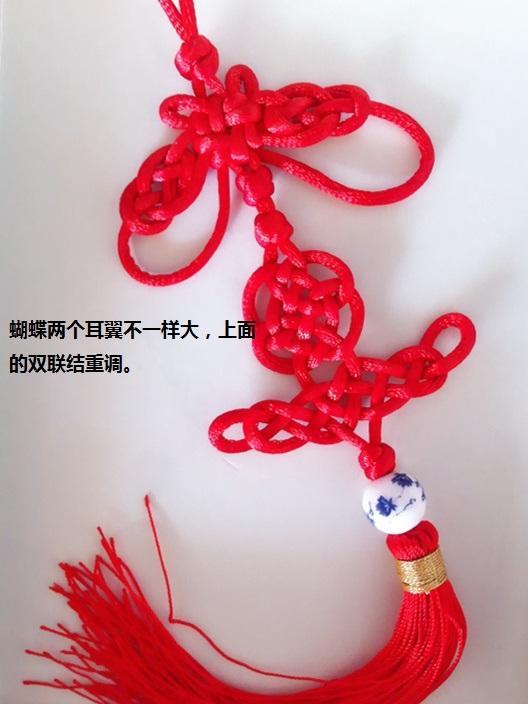 中国结论坛   中国绳结艺术分级达标审核 192820nqk1nhixmjxx5aex