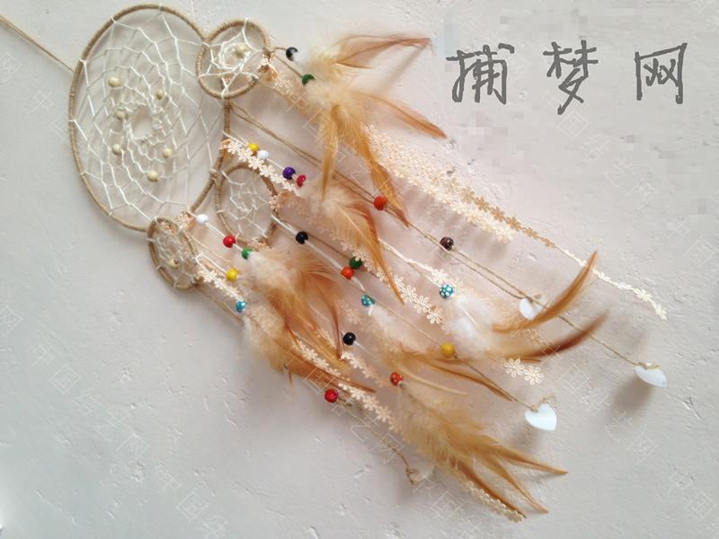 中国结论坛 陈芳作品集 作品集,陈芳 作品展示 170403p73772ehyx1d71xq
