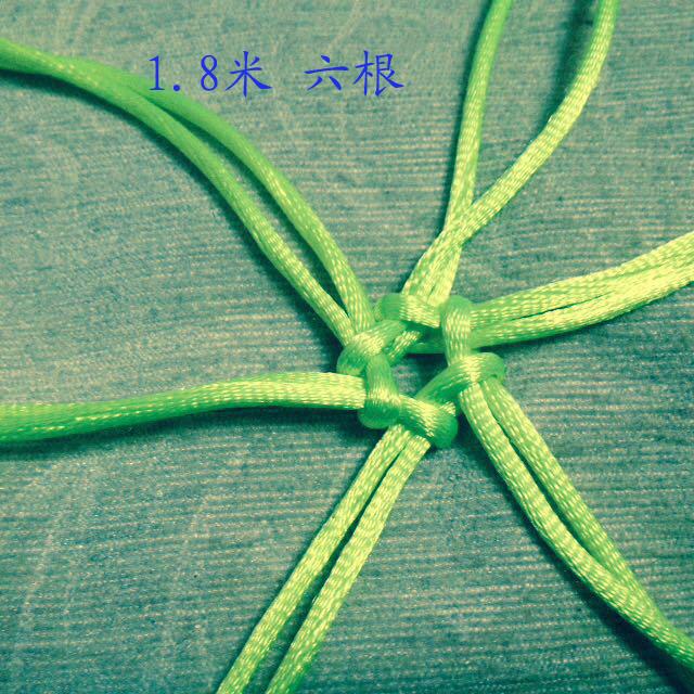中国结论坛 青花瓷柱 青花瓷 图文教程区 013919gxb6xg419ng96mk3