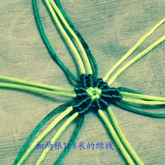 中国结论坛 青花瓷柱 青花瓷 图文教程区 013923ilr1pnpxdxldbq0d