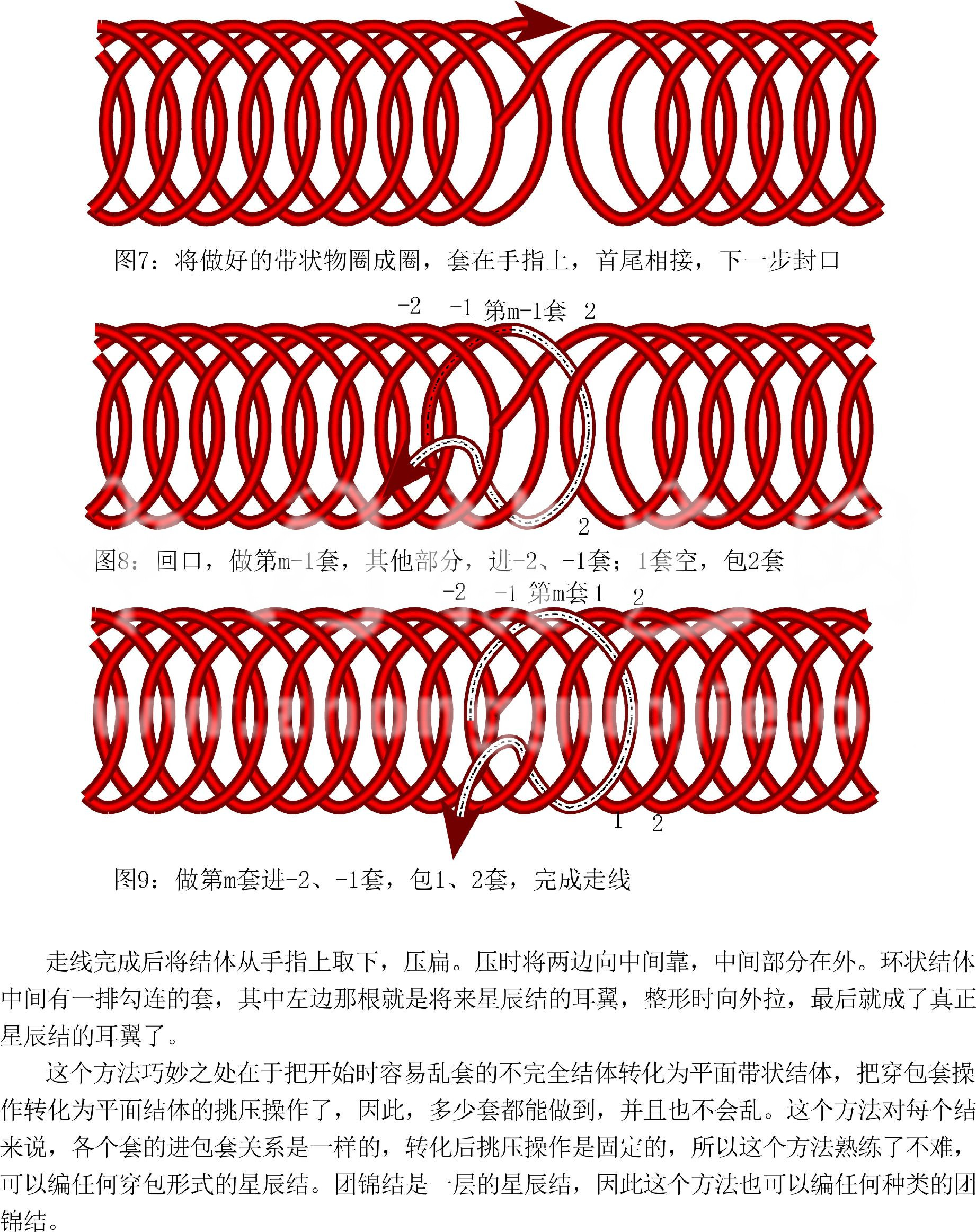 中国结论坛   丑丑徒手编结 085635abi785zdu8tz5clx