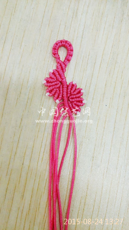 中国结论坛   图文教程区 131329sw8wjfffjug87fjr