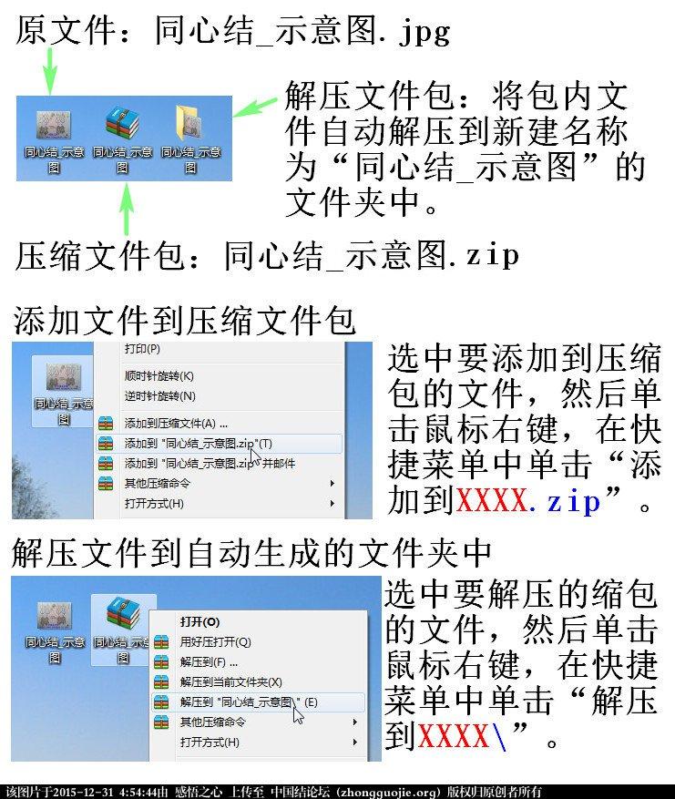 中国结论坛   论坛使用帮助 044426ygqq8gngp3n8m2mv