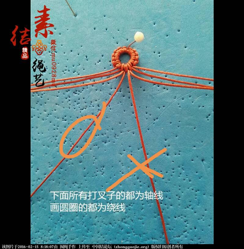 中国结论坛   图文教程区 081807ldw9cffovgg7dmfa