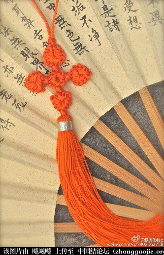 中国结论坛 飚飚的个人作品集  作品展示