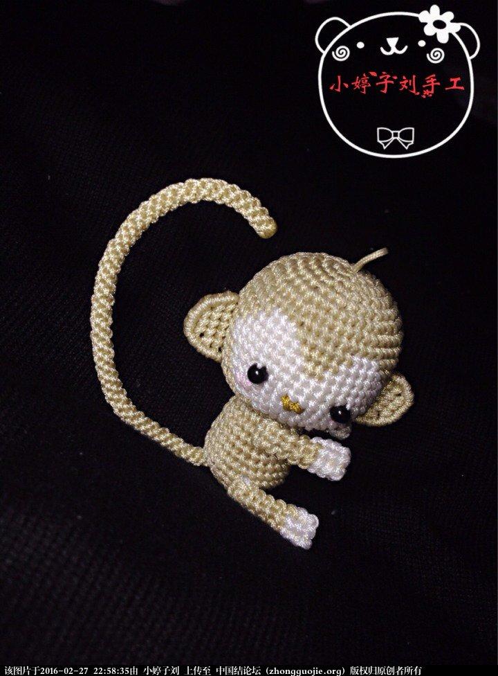中国结论坛 小猴子  作品展示 225835pdaj5x2u5e5dbdww