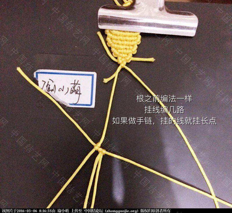 中国结论坛   图文教程区 081635smjssn4o88fnn2mf