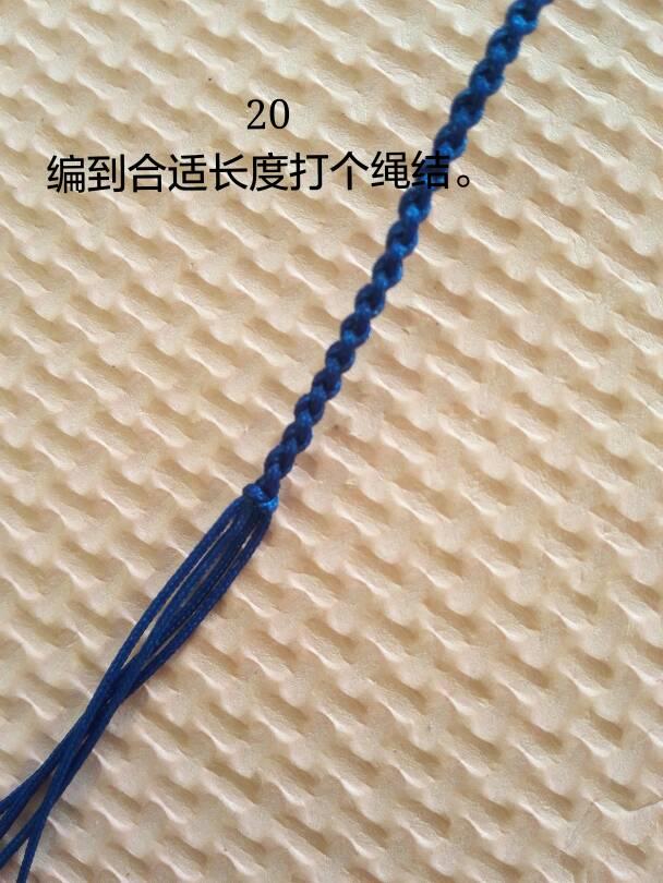 中国结论坛   图文教程区 144744i0e8zl8prdoo585r