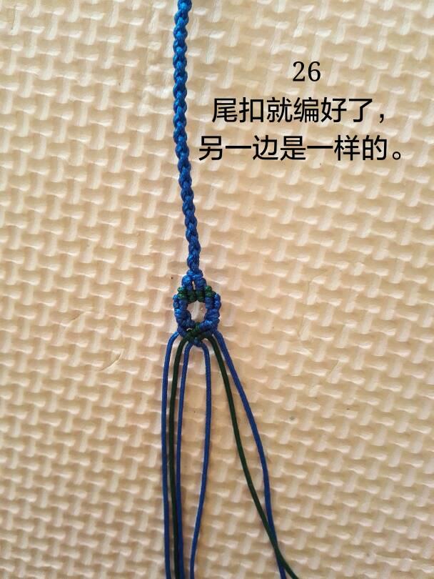 中国结论坛   图文教程区 144814k5pixim3c5cbgbbi