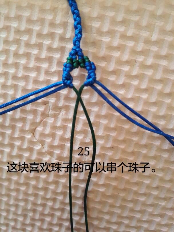 中国结论坛   图文教程区 144814yqyvvqqqhhllt6vc