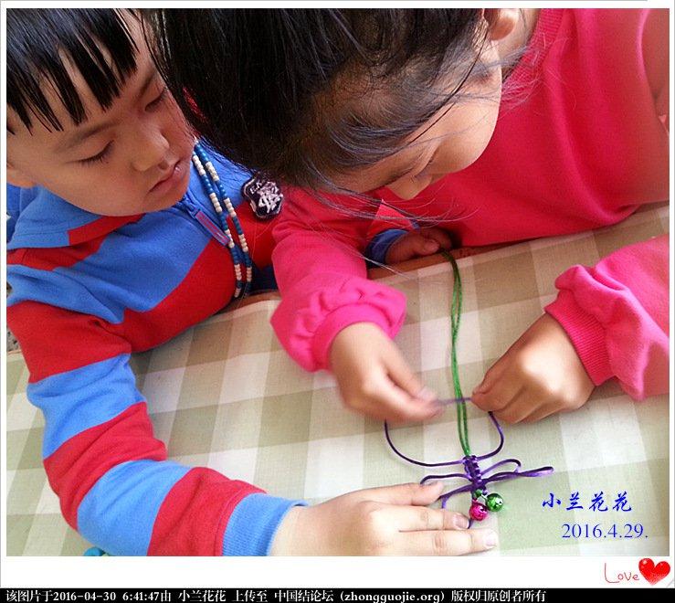 中国结论坛 我超级喜爱的人 中国,和平 结艺网各地联谊会 060547ebyipdcjgnuynupn