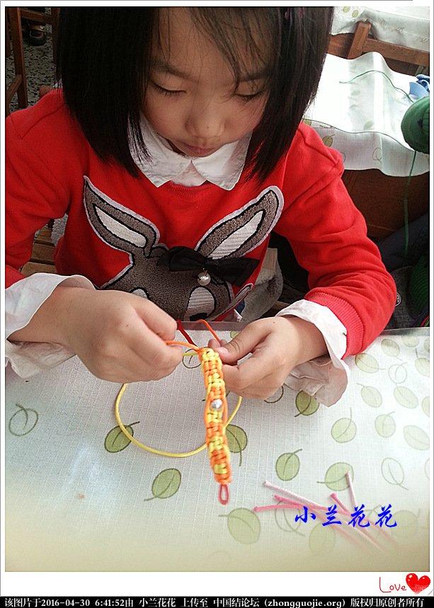 中国结论坛 我超级喜爱的人 中国,和平 结艺网各地联谊会 061551b5am80mchibznfqn
