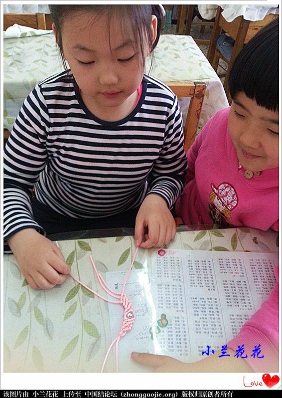 中国结论坛 我超级喜爱的人 中国,和平 结艺网各地联谊会 061858pshxzil5xlrsjiul