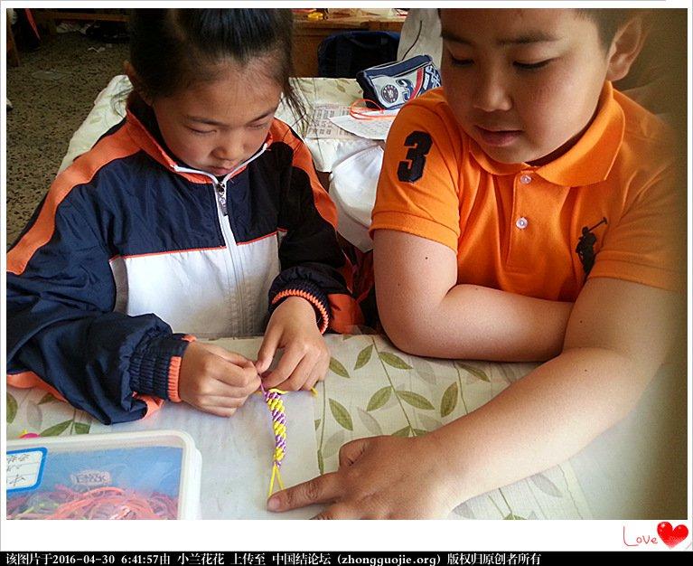 中国结论坛 我超级喜爱的人 中国,和平 结艺网各地联谊会 062201xocjooawvihc8aoi