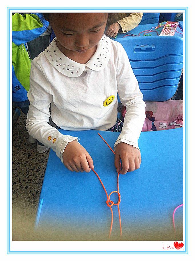 中国结论坛 我无限喜爱的人 可爱的孩子,传统文化,中国,努力学习,教学 结艺网各地联谊会 233601l9t2zytt5z269tcj