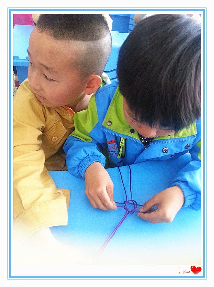 中国结论坛 我无限喜爱的人 可爱的孩子,传统文化,中国,努力学习,教学 结艺网各地联谊会 233651ngnfvbjzggbnj6ee