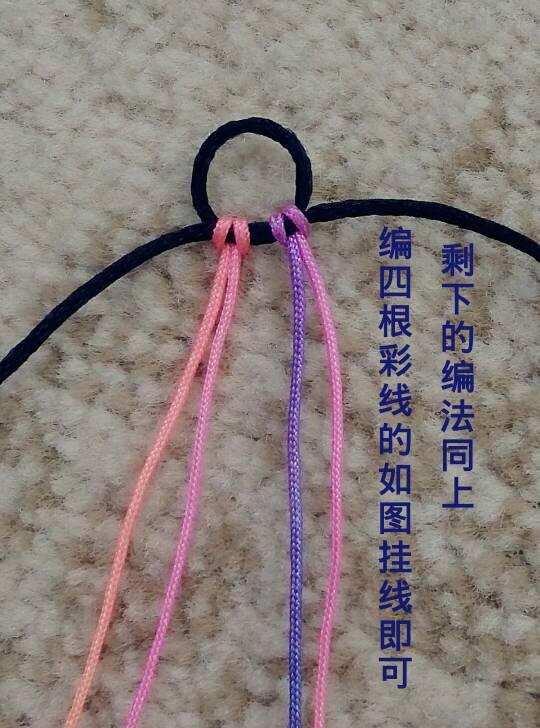 中国结论坛   图文教程区 163600gxo1ox1xeonzzxzo