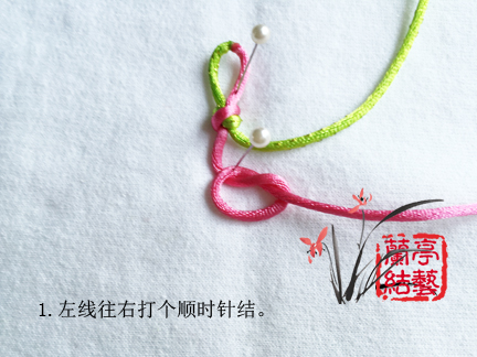 中国结论坛 杭州9月活动内容-3*3连体复翼冰花 杭州 兰亭结艺 101308jsncomo1sxj5sj1f