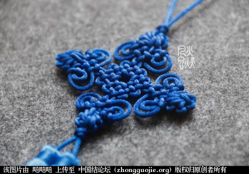 中国结论坛 飚飚的个人作品集  作品展示 142131okb8wbszwooaw7s8