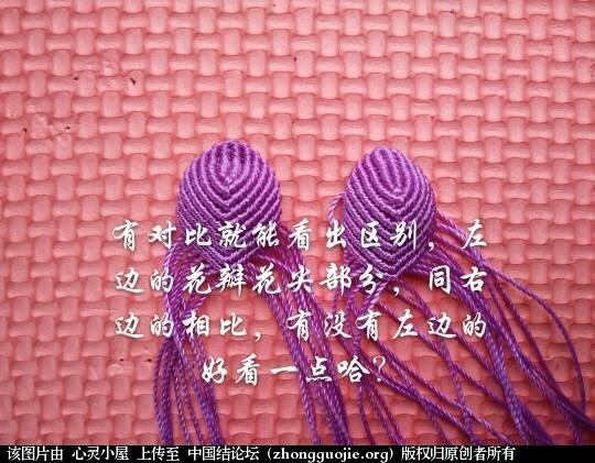 中国结论坛   立体绳结教程与交流区 180255ozjxr2ezr168effr