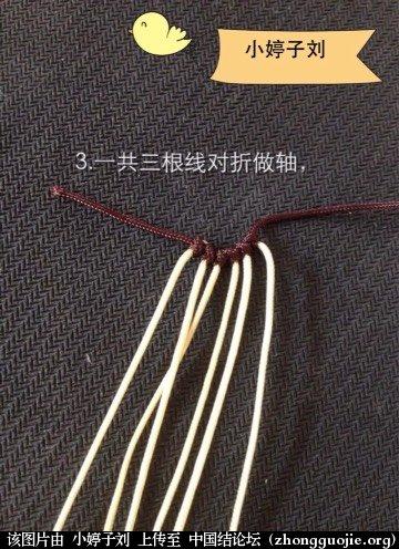中国结论坛 《原创作品》香菇  立体绳结教程与交流区 212455kriigyg6zis6igpt
