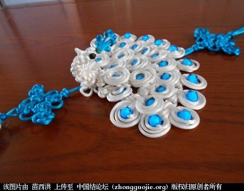 中国结论坛   作品展示 160800x2gsr9p2fp2a6a32