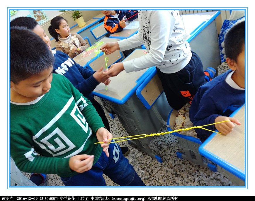中国结论坛 我的11月份中国结教学活动汇报 中国,教学 结艺网各地联谊会 233704gze7qeczsfzcrcpe