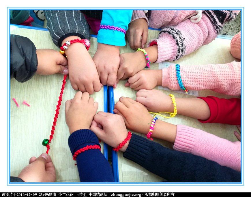 中国结论坛 我的11月份中国结教学活动汇报 中国,教学 结艺网各地联谊会 233900il4z033d4v7ijo0o