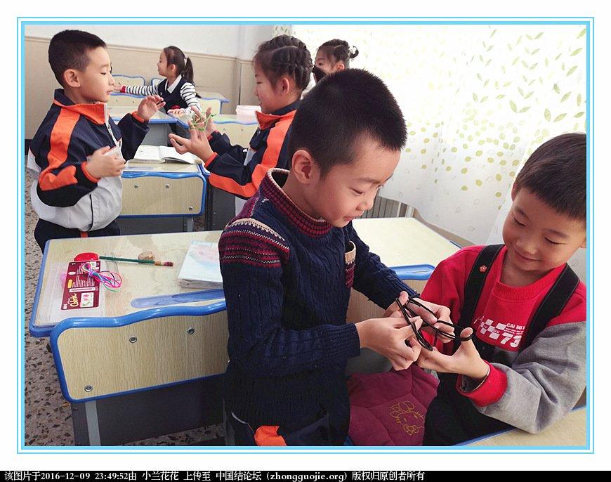 中国结论坛 我的11月份中国结教学活动汇报 中国,教学 结艺网各地联谊会 233959ccjzzv6jnwpph0wj