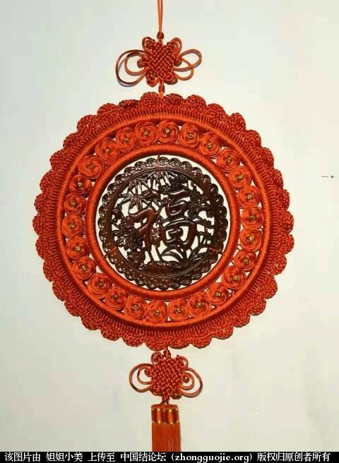 中国结论坛 十多年的作品集合  作品展示 183059sjjj77yryjdn1hzo
