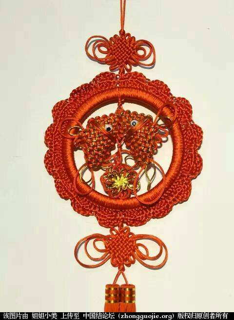 中国结论坛   作品展示 183623t1g9m1m9uq74uapa